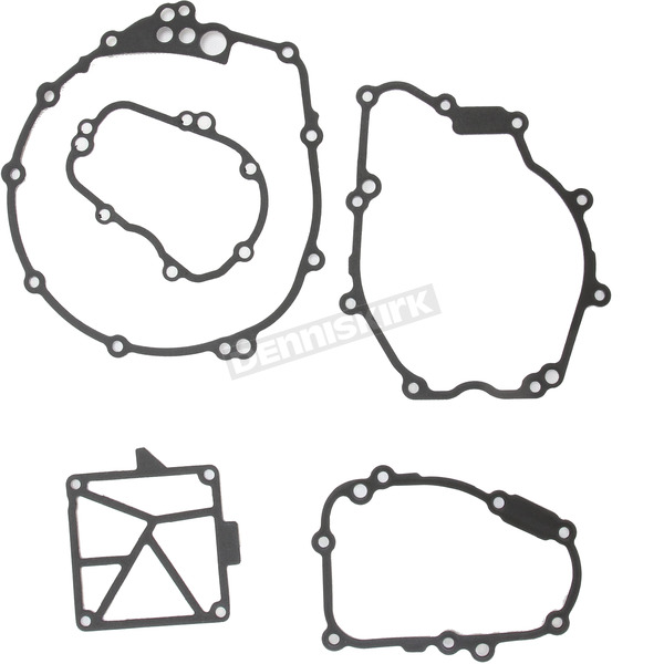 Cometic Lower End Gasket Kit - C8683