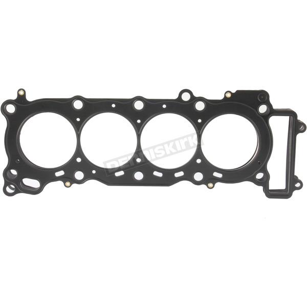 Cometic Head Gasket - C8684