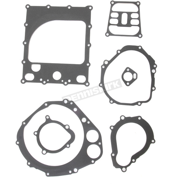 Cometic Lower End Gasket Kit - C8689