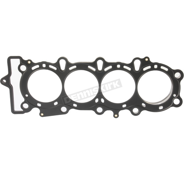 Cometic Head Gasket - C8694