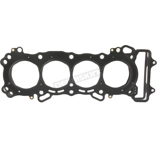 Cometic Head Gasket - C8704-027