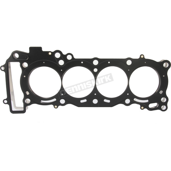 Cometic Head Gasket - C8712-018