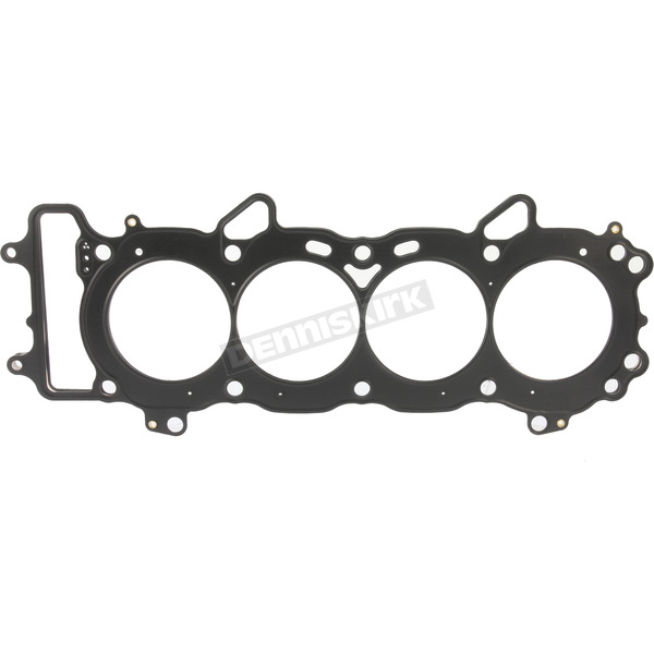 Cometic Head Gasket - C8727-018