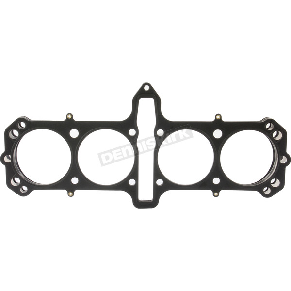 Cometic Head Gasket - C8733-045