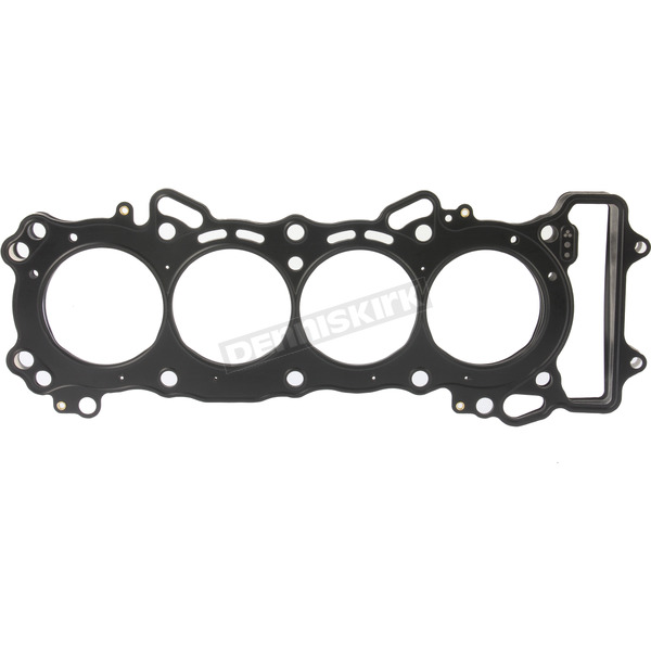 Cometic Head Gasket - C8737