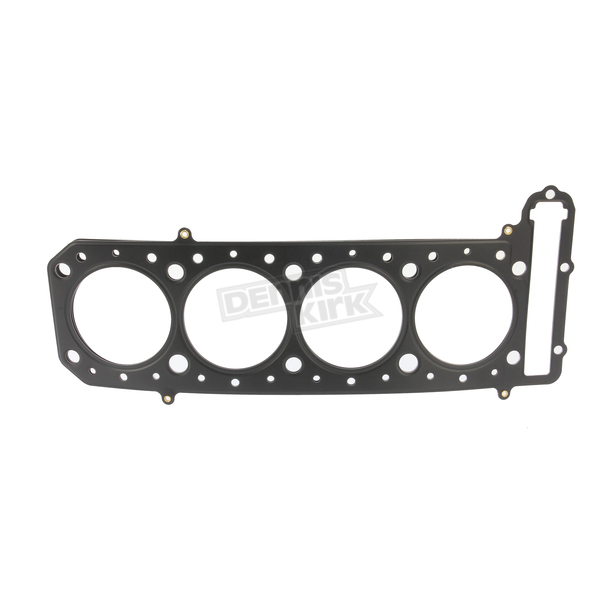 Cometic Head Gasket - C8740