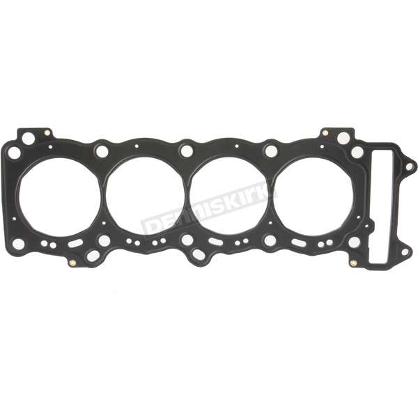Cometic Head Gasket - C8773-018