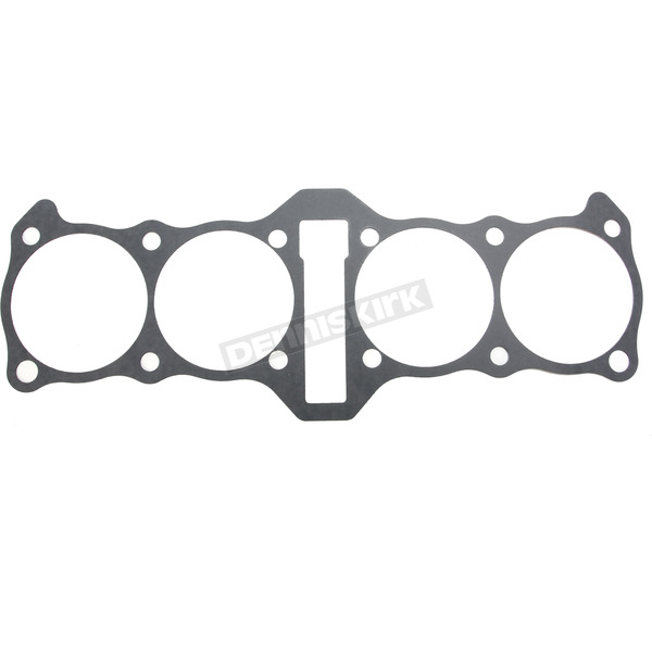 Cometic Base Gasket - C8866