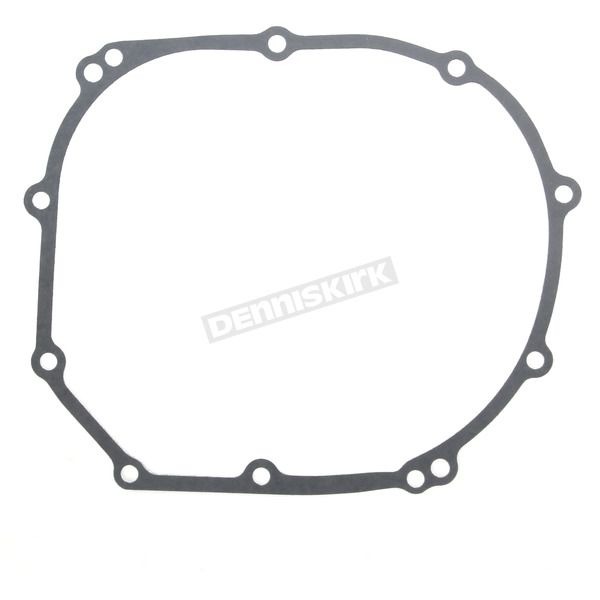 Cometic Clutch Cover Gasket - EC033020F