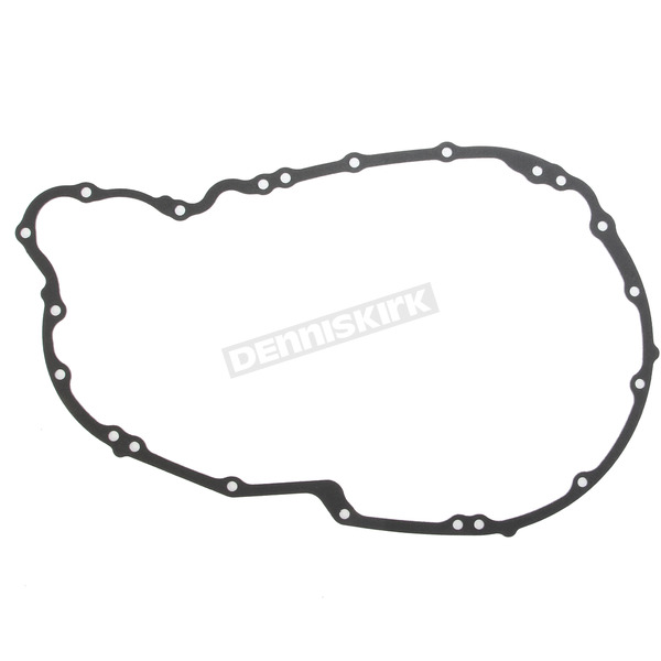 Cometic Clutch Cover Gasket - EC890060AFM