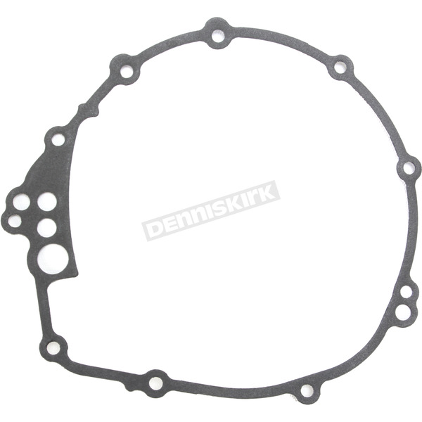 Cometic Clutch Cover Gasket - EC939032AFM