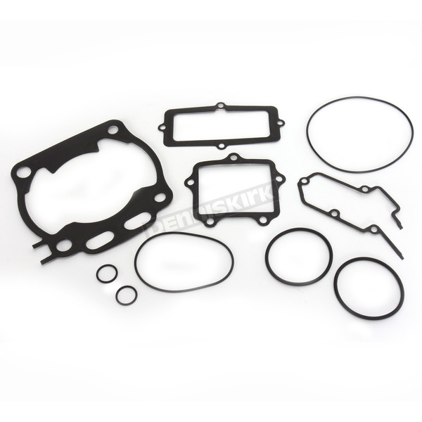 Cometic Standard Bore Top End Gasket Kit - 20009-G01