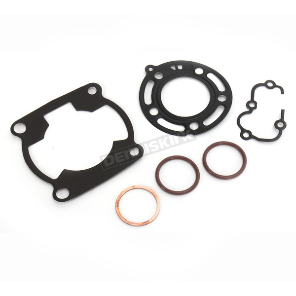 Cometic Standard Bore Top End Gasket Kit - 30009-G01
