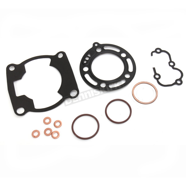 Cometic Standard Bore Top End Gasket Kit (Non-Current) - 30010-G01