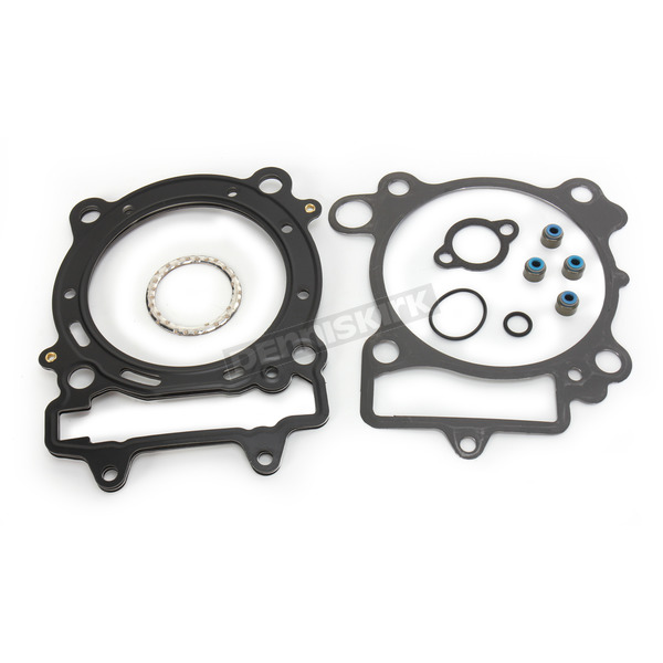 Cometic Standard Bore Top End Gasket Kit - 30011-G01