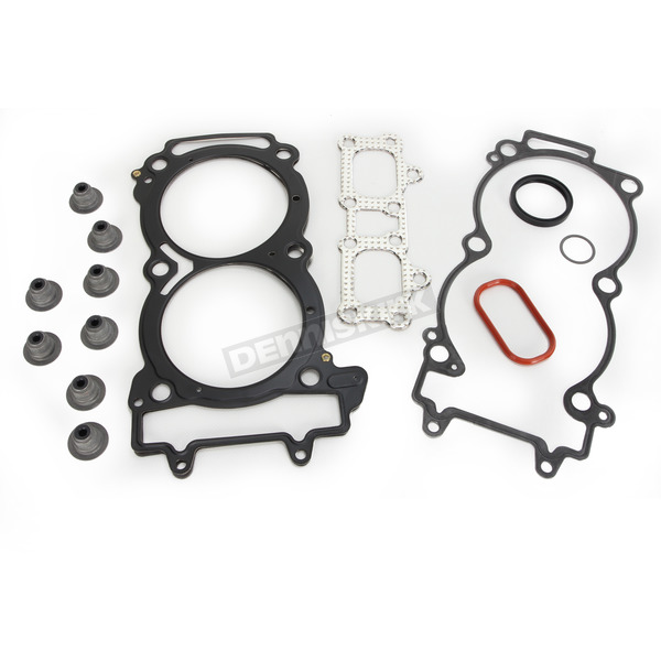 Cometic Standard Bore Top End Gasket Kit - 60003-G01