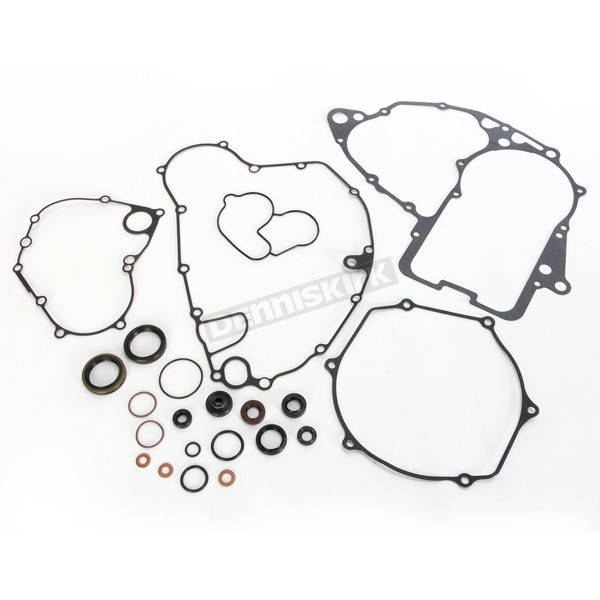 Cometic Bottom End Gasket Kit - C3102BE