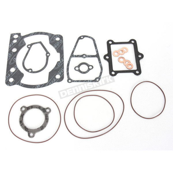 Cometic Top End Gasket Kit - C3261