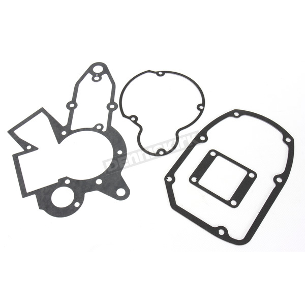 Cometic Bottom End Gasket Kit - C3307