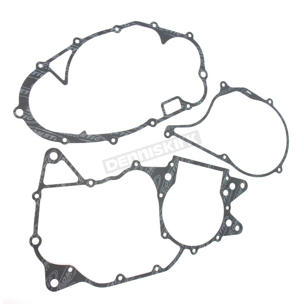 Cometic Bottom End Gasket Kit - C3321