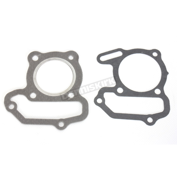 Cometic Top End Gasket Kit - C3457
