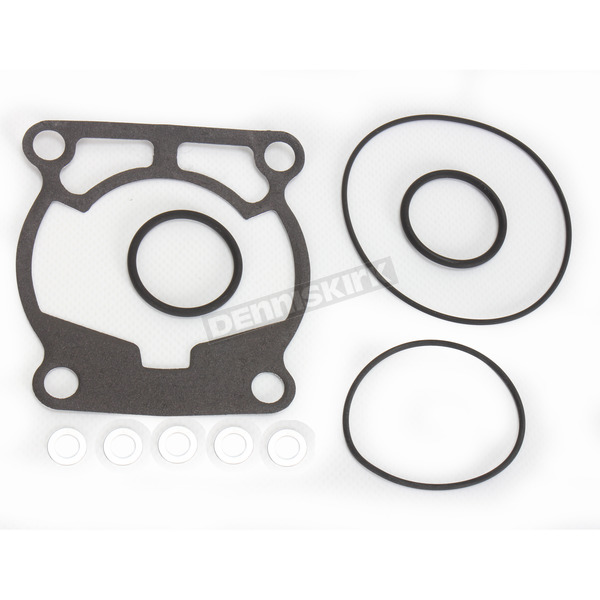 Cometic Top End Gasket Kit - C3503