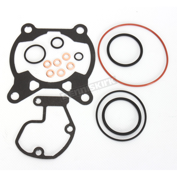 Cometic Top End Gasket Kit - C3510