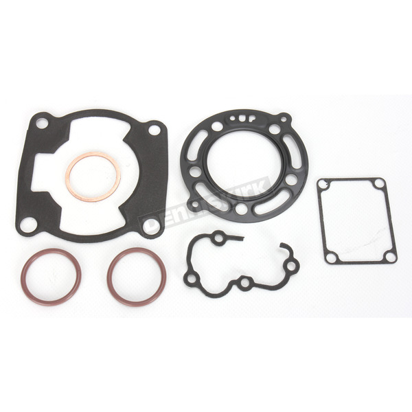 Cometic Top End Gasket Kit - C3542