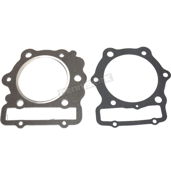 Cometic Top End Gasket Kit - C7147
