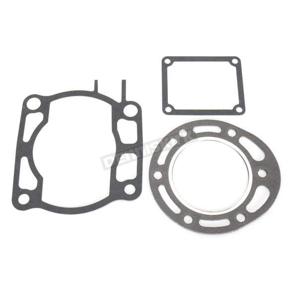 Cometic Top End Gasket Kit - C7153