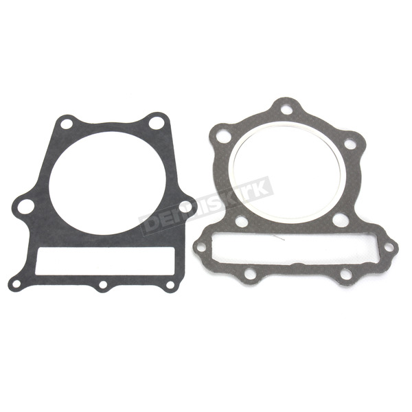 Cometic Top End Gasket Kit - C7252