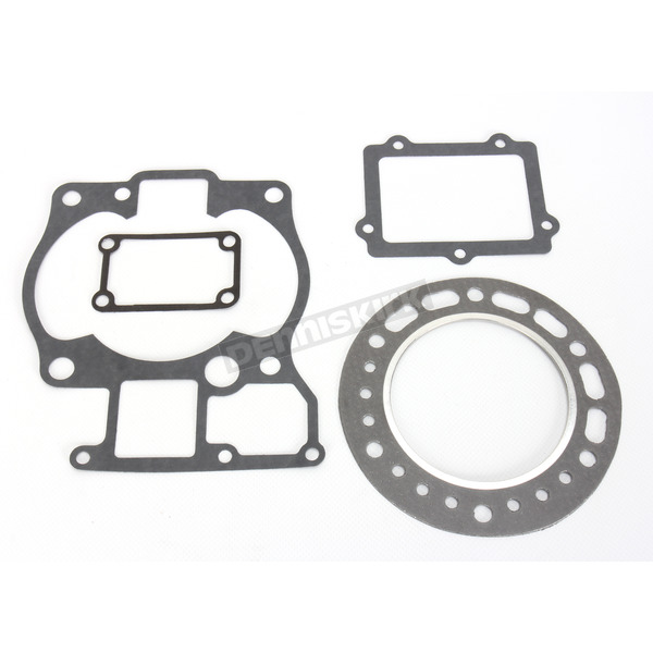 Cometic Top End Gasket Kit - C7273