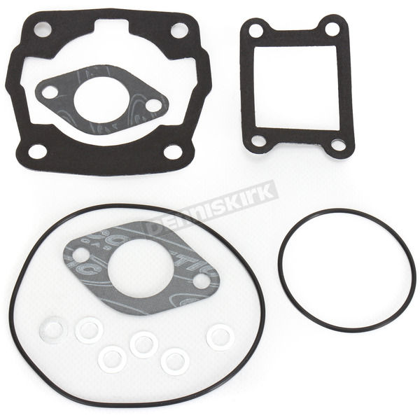 Cometic Top End Gasket Kit - C7295