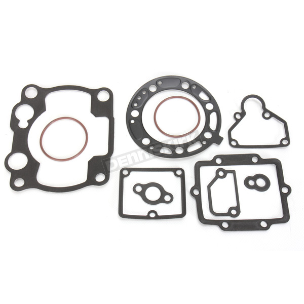 Cometic Top End Gasket Kit - C7304