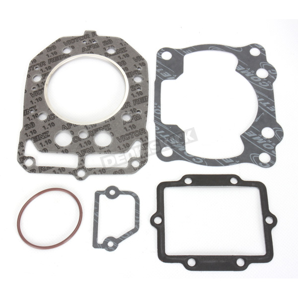 Cometic Top End Gasket Kit - C7323