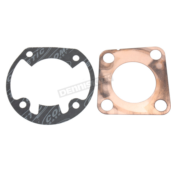 Cometic Top End Gasket Kit - C7334
