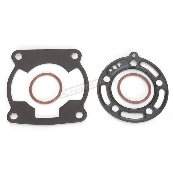Cometic Top End Gasket Kit - C7347