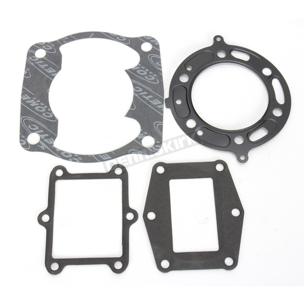 Cometic Top End Gasket Kit - C7350