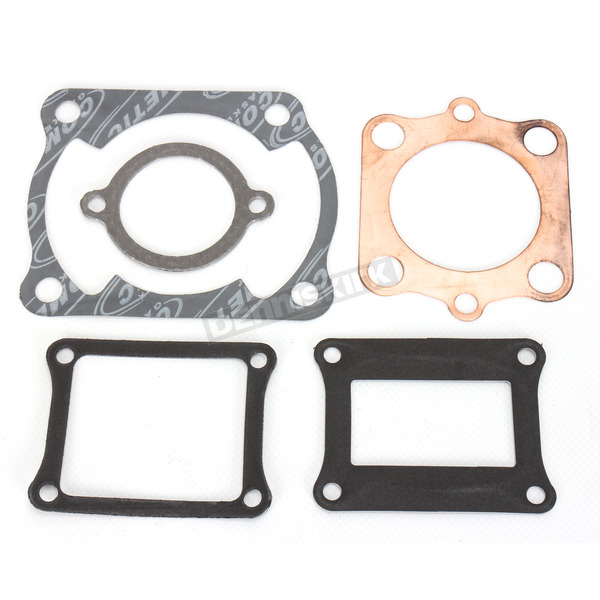 Cometic Top End Gasket Kit - C7466