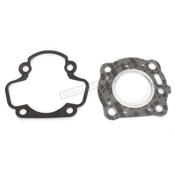 Cometic Top End Gasket Kit - C7606