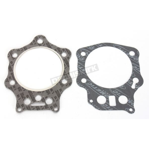 Cometic Top End Gasket Kit - C7644