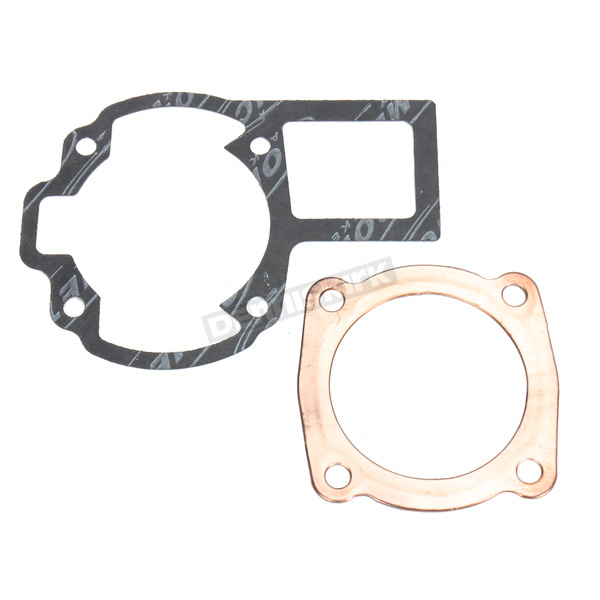 Cometic Top End Gasket Kit - C7709