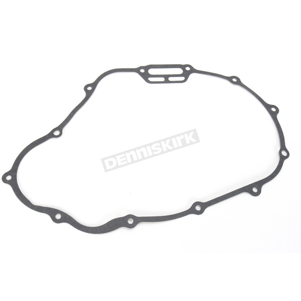 Cometic Clutch Cover Gasket - C7712