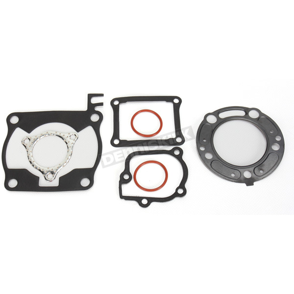 Cometic Top End Gasket Kit - C7759