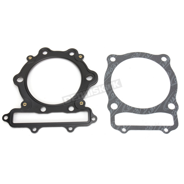 Cometic Top End Gasket Kit - C7896
