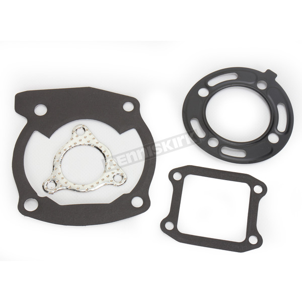 Cometic Top End Gasket Kit - C7932