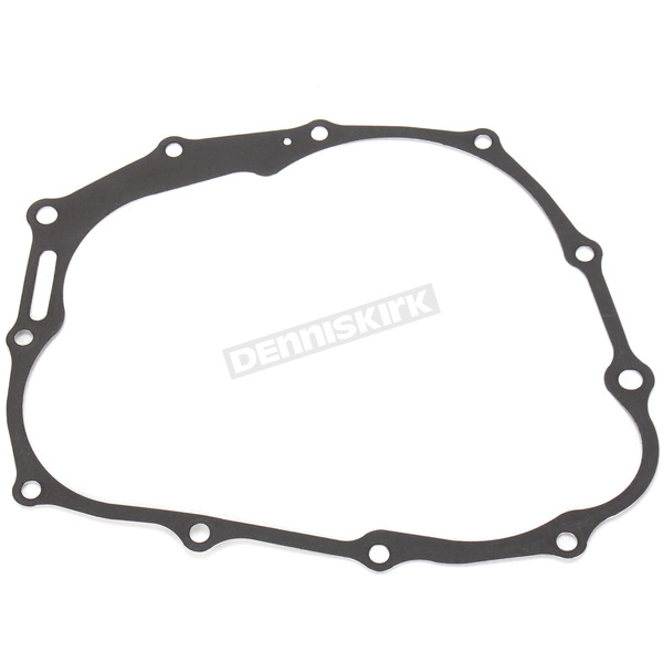 Cometic Clutch Cover Gasket - EC1076018AFM