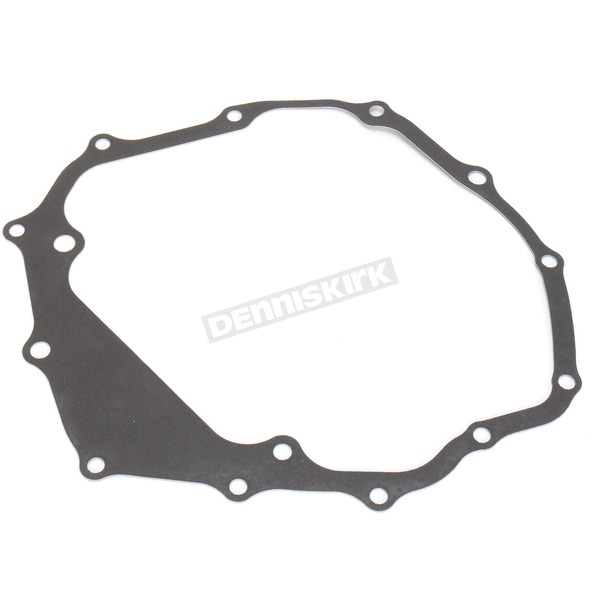 Cometic Clutch Cover Gasket - EC1092032AFM