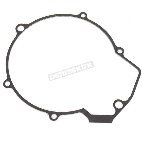 Cometic Clutch Cover Gasket - EC1779032AFM