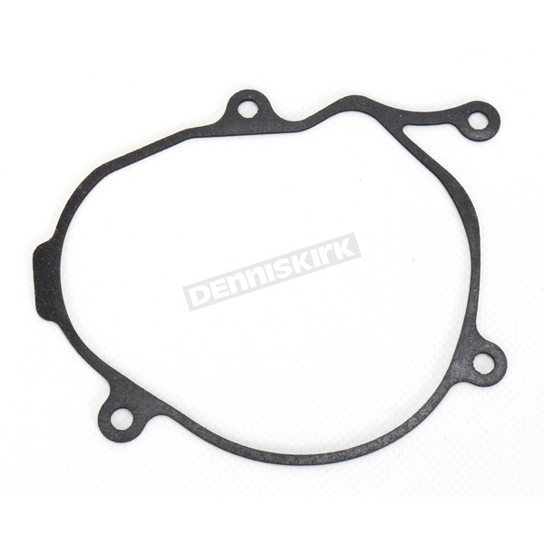 Cometic Magneto Cover Gasket - EC192063N